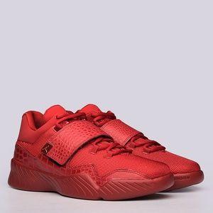 Size 10 Mens Jordan J23 Nike Trainers Shoes
